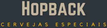 Hopback Cervejas Especiais